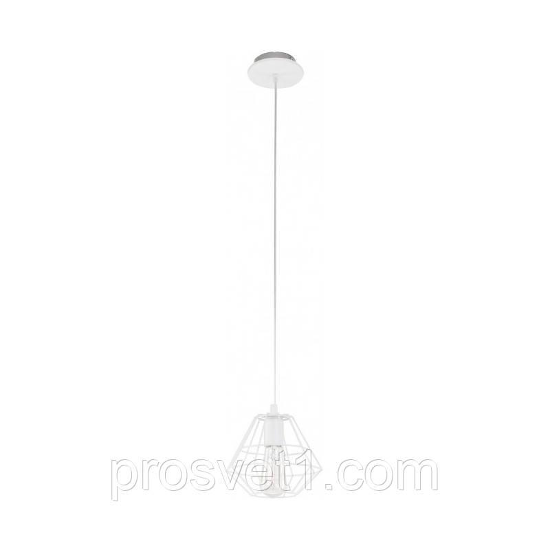 Люстра подвесная TK Lighting Diamond 697