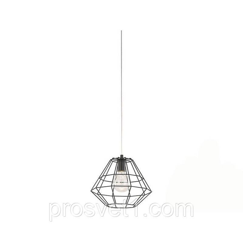 Люстра подвесная TK Lighting Diamond 1995