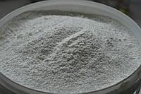 Пиритион цинка