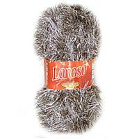 Пряжа Lanoso Yumos - Samura 26-55