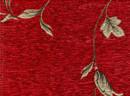 алания бордо ткань