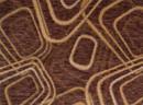 адана браун ткань