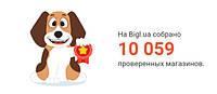 Мы на Bigl.ua!!!