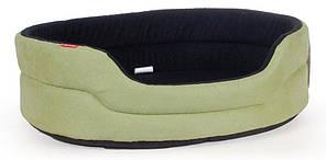 Домик для кота  TOMMI  DUO   lime green
