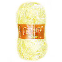 Пряжа Lanoso Yumos - Samura 914