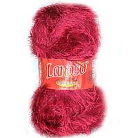 Пряжа Lanoso Yumos - Samura 957-1