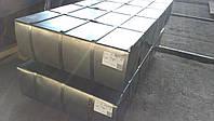 Лист холоднокатаный - 0,5 ММ ГОСТ 16523-97