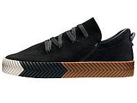 Мужские кроссовки Adidas Alexander Wang