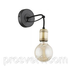 Бра TK Lighting Qualle 1513