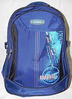 Рюкзак городской GorangD, фото 1
