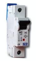 Расцепитель независимый VC 230 V