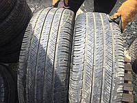 ШИНЫ б/у 265.70.16 Michelin