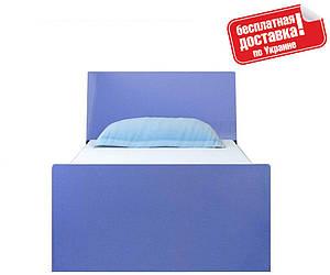 Кровать 90 Аватар Gerbor