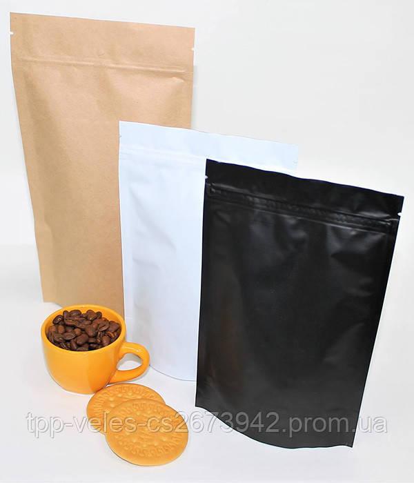 Пакеты для кофе и чая