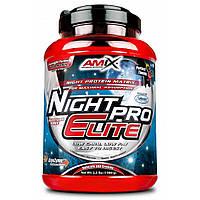 Протеин Night Pro Elite (1 kg )