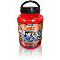 Протеин Whey Pro Elite 85% (2,3 kg )