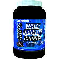 Протеин 100% Whey Protein Isolate (909 g )
