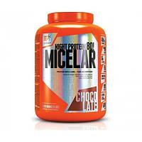 Micellar Casein (1 kg )