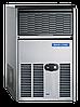 Льдогенератор BM 2508 AS