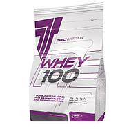 Протеин  Whey 100 (2,27 kg )