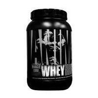Протеин Animal Whey (907 g )