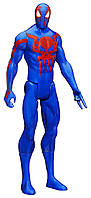 Фигурка Человек-паук 2099 Марвел 30 см/Marvel Spider-Man Titan Hero Series Spider-Man 2099 Figure