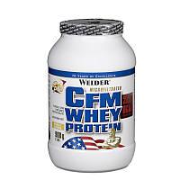 CFM Whey Protein (908g )