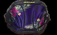 Кайт трапеция Naish Alana new