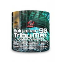 Bulgarian 90 TribuMax 90 tabl (Tribulus terrestris+maca+vitamins)