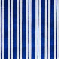 Ткань поплин-коттон стрейчевый в полоску (дизайн 2)