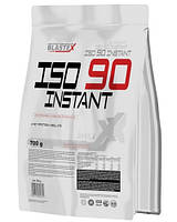 Iso 90 Instant Xline (86% protein) 700g