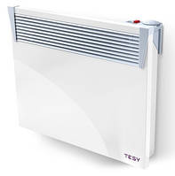 Конвекторный обогреватель Tesy CN 03 200 MIS