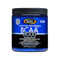 BCAA 6000 (180 tab)