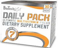 Витамины Daily Pack (30 pak)
