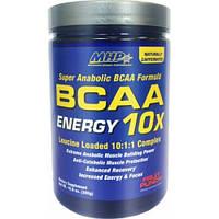 BCAA 10X 300 g