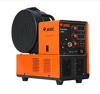 Сварочный полуавтомат JASIC MIG250(N218), фото 1