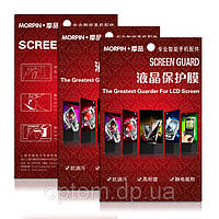 Защитная пленка PORPIN для смартфона Lenovo  A800