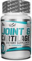 Для суставов Joint & Cartilage (60 caps)