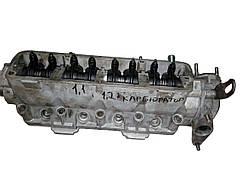 Головка 1102 з клапанами, карбюраторная б/у (для реставрації) 1.1, 1.2, A-245-1003010