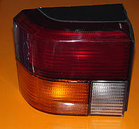 Задний левый фонарь FPS FP9558 F3-P VW transporter 4