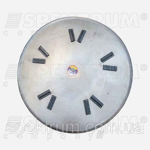 Затирочные диски для бетона SD 1200-3,0-10