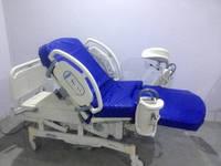 Родовая кровать Hill-Rom Affinity II