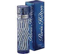 Парфюмированная вода Paris Hilton For Men 100 мл