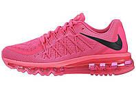 56f2c259a204 Кроссовки Nike Air Max 2015 — Купить Недорого у Проверенных ...