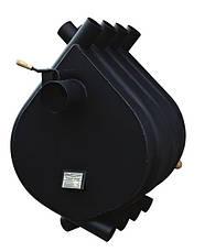 Отопительная печь булерьян Rud Pyrotron Кантри 01, фото 3