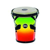 Танцевальный барабан Meinl HFDD3MC