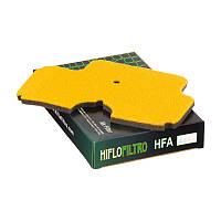 Фильтр воздушный Hiflo HFA2606