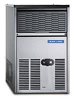 Льдогенератор BM 3008 AS