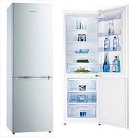 Холодильник DIGITAL DRF-C3118W