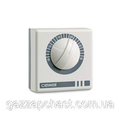 Терморегулятор CEWAL RQ01